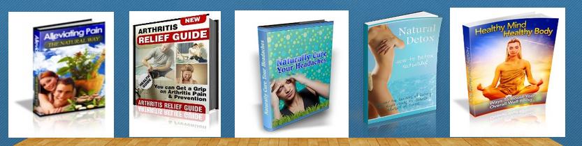 PDF EBOOKS Online
