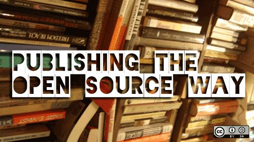 Self-Publish